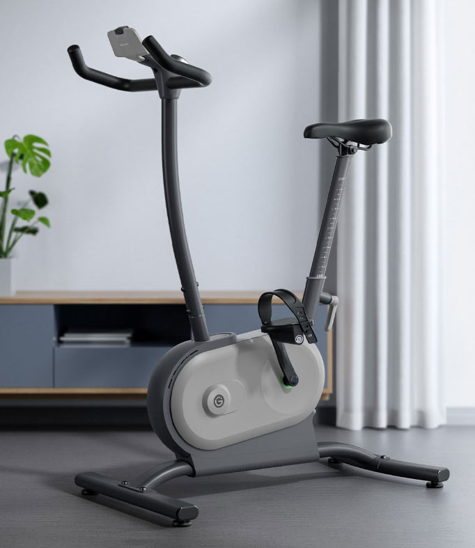 bicicleta-xiaomi-NEXGIM-IA.-estatica-indoor-casa-spinning