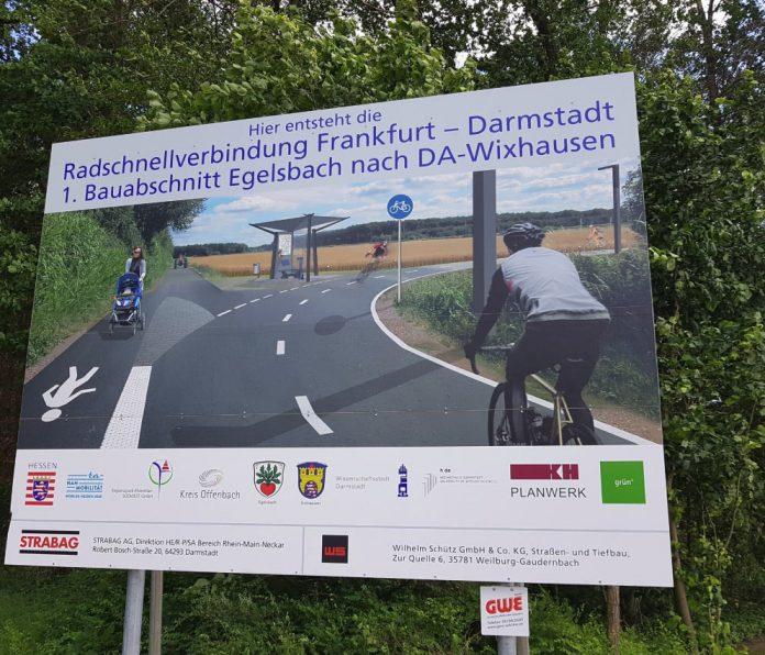 arril-bici-autopista-ciclistas-futuro-alemania-bicicleta-frankfurt_electrico