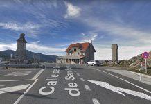 ciclista-fallece-muerto-puerto-de-los-leones-san-rafael-pista-forestal-bicicleta
