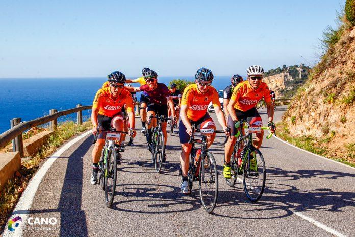 ciclobrava-sea-otter-girona-2019-marcha-cicloturista-resujen