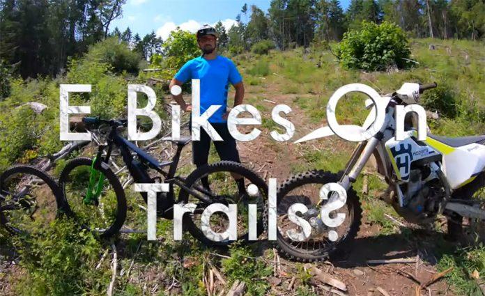 erosion-bicicletas-electricas-en-caminos-senderos-montaña-ebike-darren-berrecloth