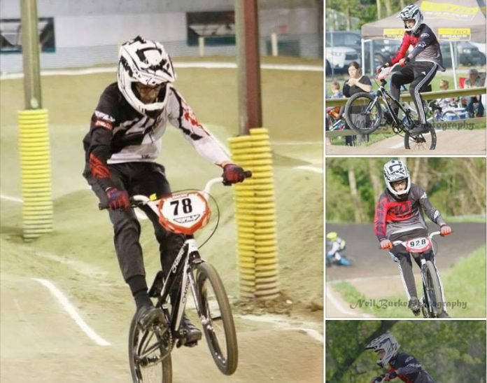 fallece-corredor-de-bmx-rMoHawkBMXRacing-caida-bici-bicicleta-rockford_fb