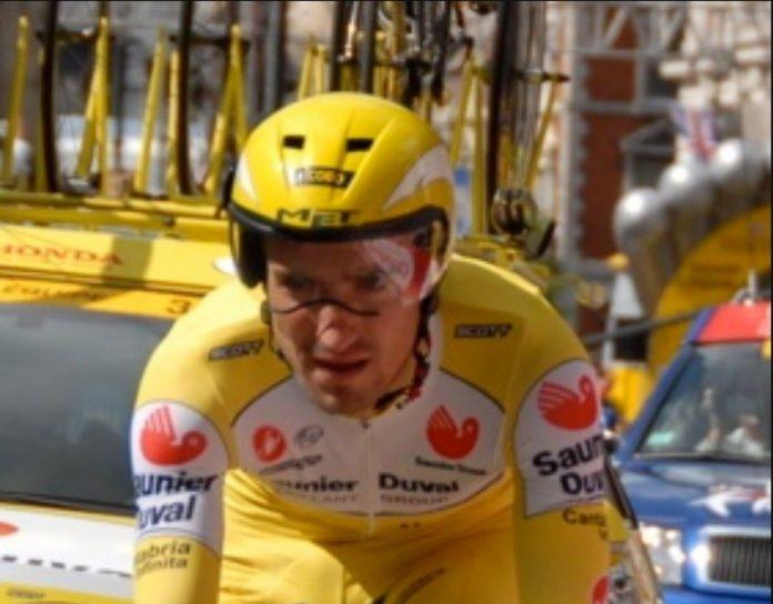 juanjo-cobo-sancionado-dopaje-doping-ganador-vuelta-españa-ciclista