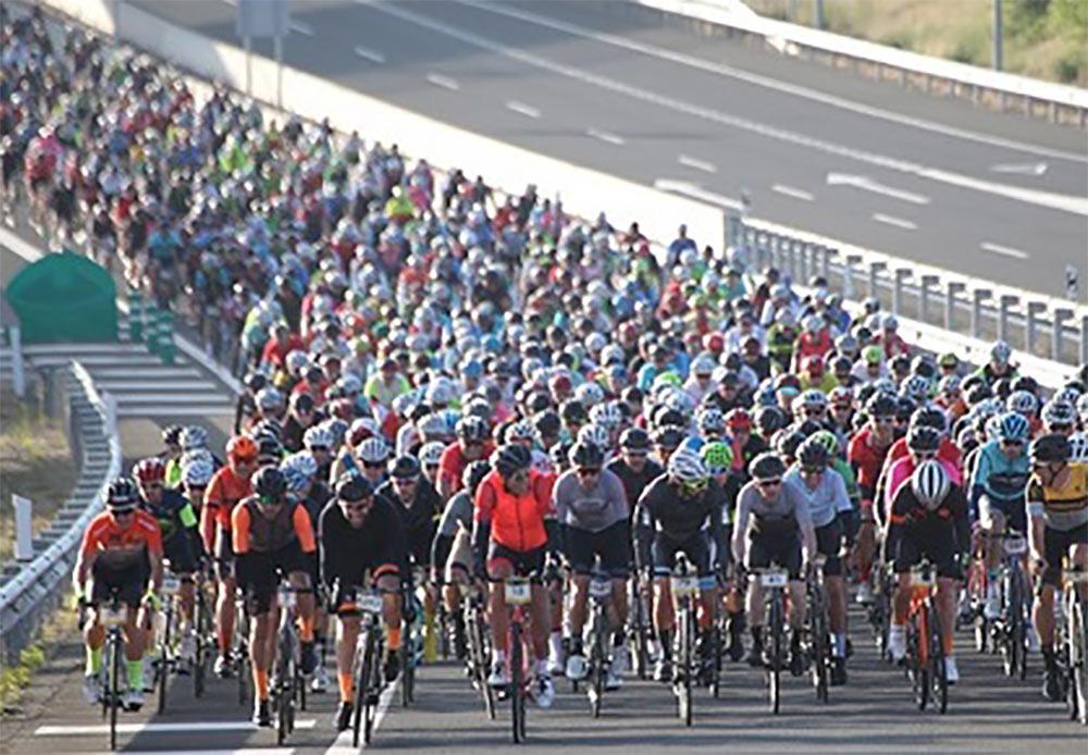 marcha-ciclodeportiva-de-velocidad-libre-quebrantahuesos-trepariscos-2020