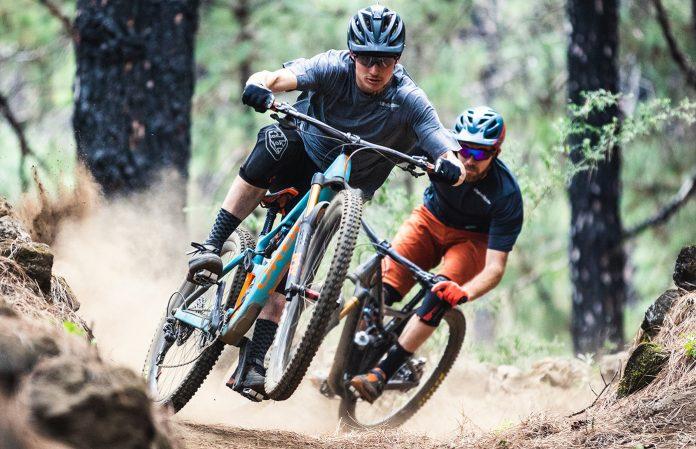 orbea-Occam_2020-bicicleta-montaña-mountain-bike-mtb-29-enduro-trail-video-btt
