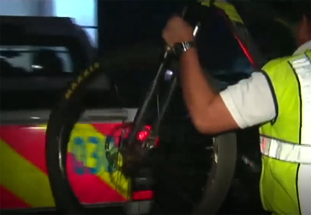 roban-bicicleta-policia-transito-guayaquil-bici-ciudad-ladron