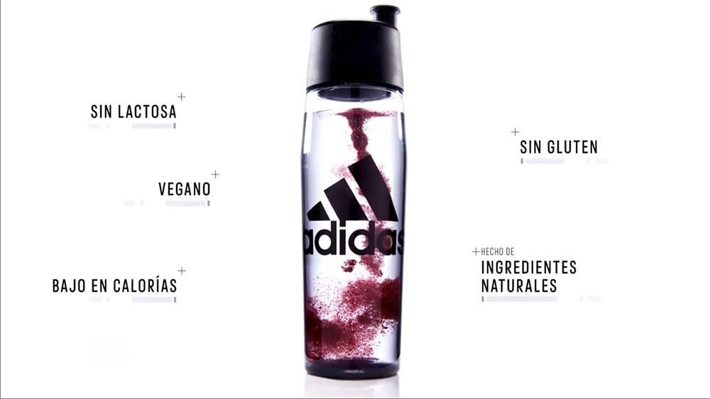Adidas-y-sus-cápsulas-tipo-café-para-bidones-de-deportistas-ciclistas-sport-drinks