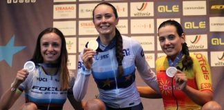 Magda-Duran-hace-historia-al-subir-al-podio-del-Cto.-de-Europa-de-Eliminator-dn-bicicleta-de-montaña