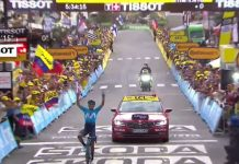Vídeo-Sangre-sudor-y-lágrimas-Nairo-Quintana-cierra-bocas-ganando-una-gran-etapa-del-Tour-de-Francia