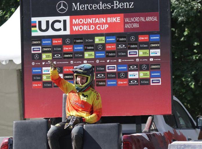 ahinoa-ijurko-copa-mundo-descenso-dh-downhill-feminas-junior