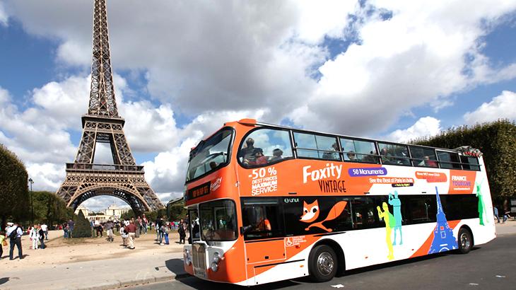 autobus-turistico-paris-roma-bacelona-madrid-bicicleta-contaminacion-prohibicion