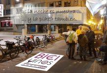 bici-vinos-bicivinos-a-coruña-ciclistas-tapas-bares-ciudad-bici-cerveza