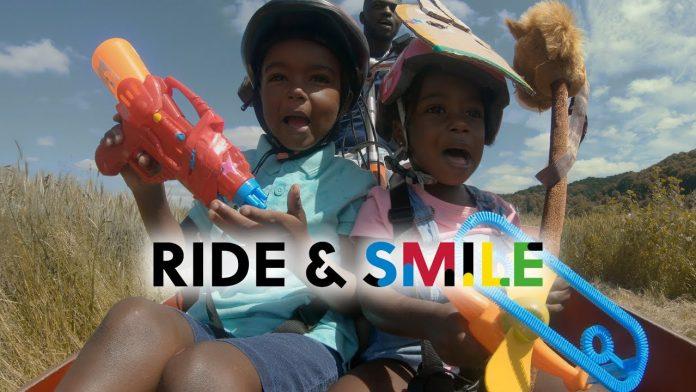 campaña-uci-fomento-ciclismo-bicicleta-mundo-unicion-ciclista-internacional-rideandsmile-ride-and-smail-video