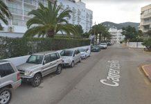 carrer-des-riu-atropello-muerte-ciclista-mujer-ibiza-autobus
