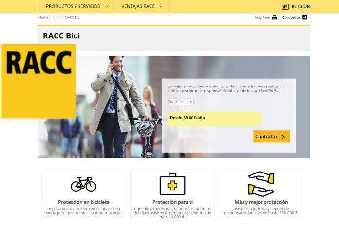 el-racc-promueve-la-creacion-seguro-obligatorio-para-ciclistas-bicicletas-barcelona-barometro-estudio-bici