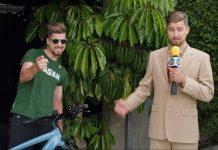 entrevistador-entrevista-peter-sagan-specialized-turbo-ciclista-bicicleta-ebike