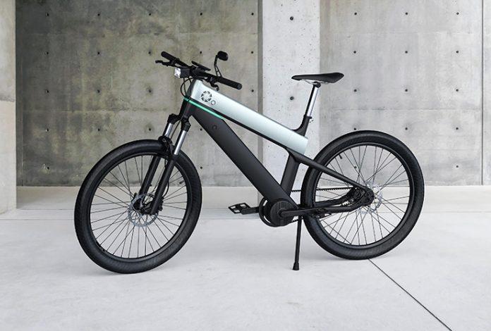 erik-buell-harley-davidson-primera-bicicleta-electrica-dos-baterias-200km-autonomia-ebike-bici