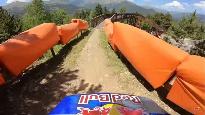 impresioane-bajada-bicicleta-de-montaña-vallnord-andorra-red-bull-maercelo-gutierrez-video