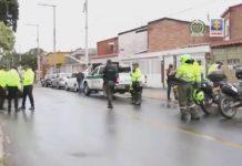 la-policia-recupera-mas-de-70-bicicletas-de-alta-gama-robadas-ciclista-oscar-sevilla