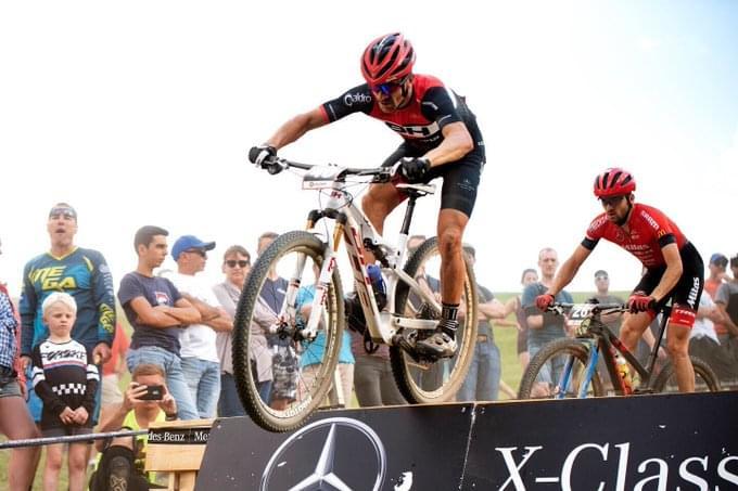 sigue-en-directo-campeonato-de-españa-xco-arguedas-mountain-bike-btt-streaming-video-2019-2