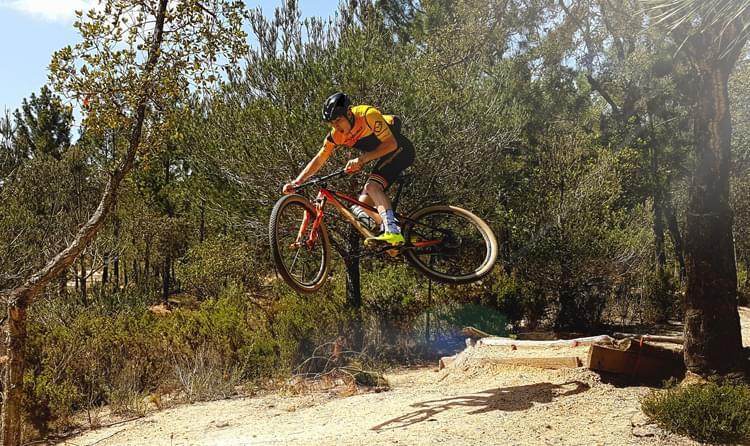 sigue-en-directo-campeonato-de-españa-xco-arguedas-mountain-bike-btt-streaming-video-2019-4