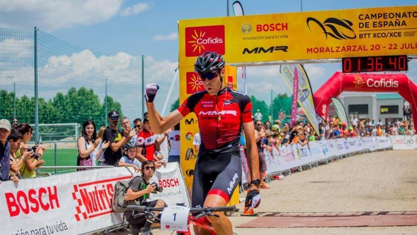 sigue-en-directo-campeonato-de-españa-xco-arguedas-mountain-bike-btt-streaming-video-2019