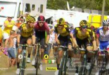video-Expulsados-dos-ciclistas-del-Tour-de-Francia-por-una-riña-sobre-la-bicicleta