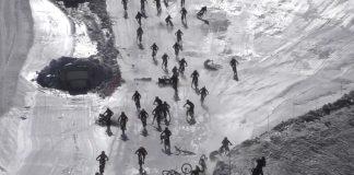 video-impresionante-brutal-caida-en-bicicleta-nieve-mountain-of-hell-alpes-montonera
