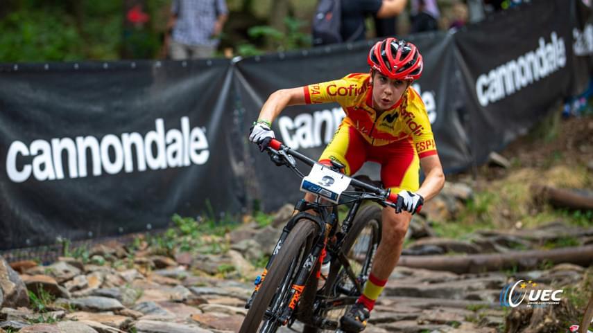 5-chicas-y-12-chicos-en-la-selección-española-de-bicicleta-de-montaña-para-el-Cto.-del-Mundo-en-Mont-Saint-Anne-Canadá