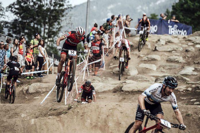 La-fiebre-por-ser-el-primer-campeón-del-mundo-de-bicicletas-eléctricas-ebike-e-mtb-mont-sainte-anne-2019