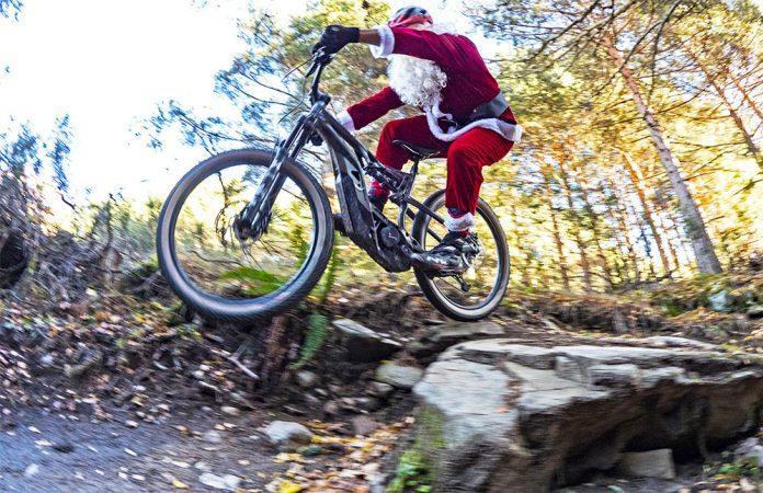 La-vestimenta-influye-en-como-ven-a-los-ciclistas-de-montaña-los-demás-usuarios-de-los-caminos