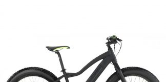 Recuperan una bicicleta eléctrica robada de 4500€ que se revendió por 150€ gracias al GPS bh big foot evo