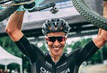 Tomás-Misser-doble-campeón-del-mundo-de-bicicleta-de-montaña-Descenso-y-XCO-en-un-mismo-fin-de-semana