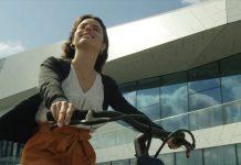 Una-bicicleta-eléctrica-gratis-a-cada-trabajador.-Así-es-la-nueva-política-de-la-empresa-ACT-Commodities