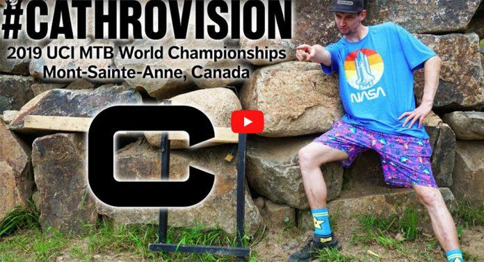 Vídeo-Así-es-el-difícil-circuito-del-Cto.-del-Mundo-de-Descenso-de-Mont-Sainte-Anne-2019