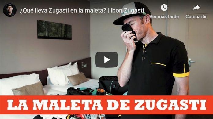 Vídeo-Oler-unas-bragas-usadas.-Ibon-Zugasti-el-exciclista-reconvertido-a-Youtuber