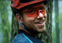 Vídeo-Oscillation.-No-podrás-dejar-de-mirar-lo-nuevo-de-bicicletas-Rocky-Moutain-con-Vanderham-Storch-y-Gauvin