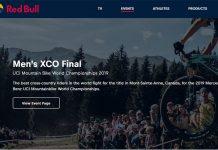 Ver-online-el-Campeonato-del-Mundo-de-mountain-bike-en-directo