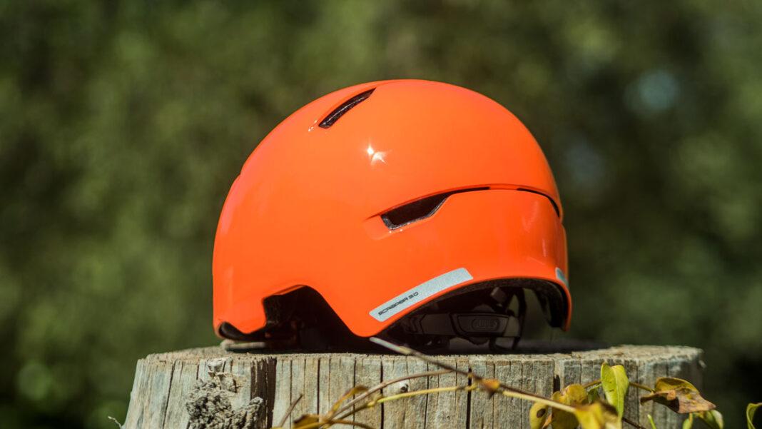 casco abus Scraper 3.0-Kid