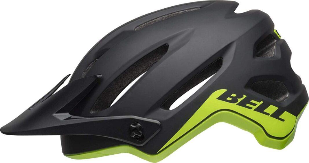casco-bicicleta-barato-amazon-calidad-precio-bell-4forty-mejores-cascos-bici