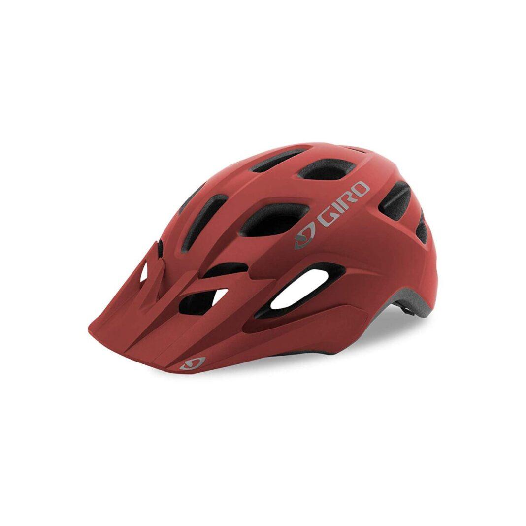 casco-bicicleta-barato-amazon-calidad-precio-giro-fixture-mejores-cascos-bici
