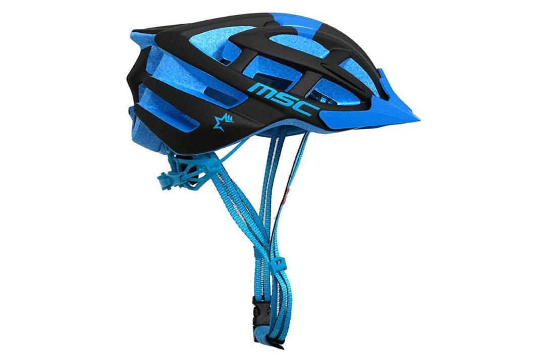 asco-bicicleta-barato-amazon-calidad-precio-msc-mtb-mejores-cascos-bici