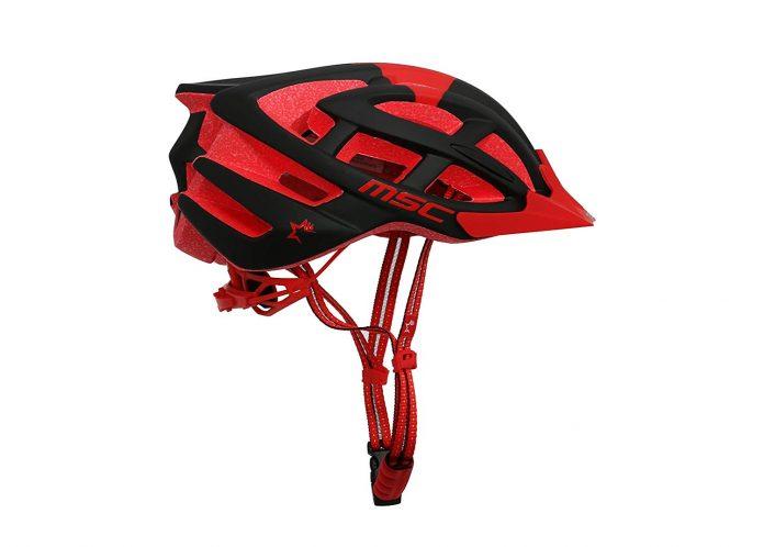 casco-bicicleta-barato-amazon-calidad-precio-msc-mtb-mejores-cascos-bici