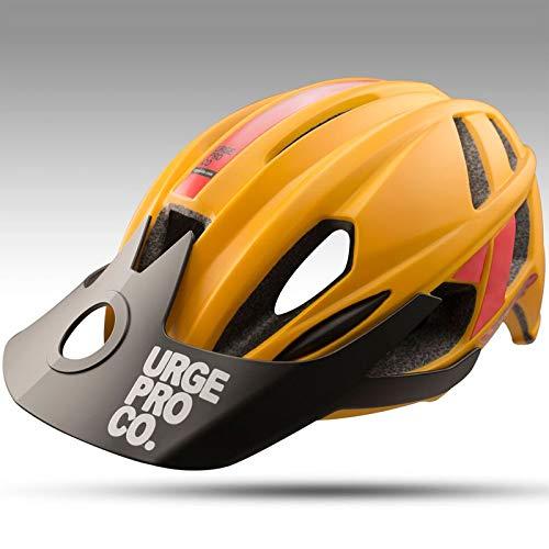 casco-bicicleta-barato-amazon-calidad-precio-urge-trailhead-mejores-cascos-bici