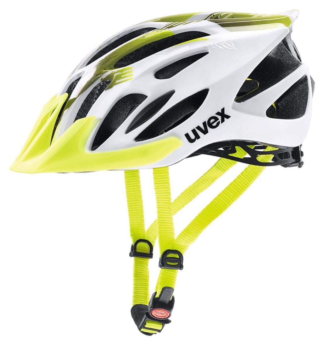casco-bicicleta-barato-amazon-calidad-precio-uvex-flash-mejores-cascos-bici