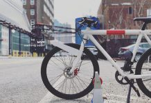 convertir bicicleta en ebike