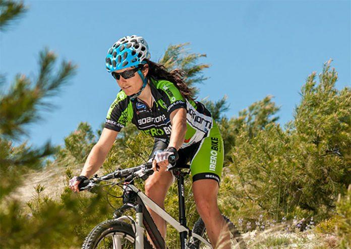 las-vibraciones-del-manilllar-de-la-bicicleta-pueden-causar-lesiones-enfermedades-dedo-blanco-construccion-bici-mountain-bike-bttt