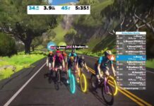 Campeonato-del-Mundo-de-Ciclismo-Virtual-UCI-2020-e-cycling-ecycling-eciclismo-bicicleta-carretera-montaña-zwift-app-movil-entrenamiento-rodillo