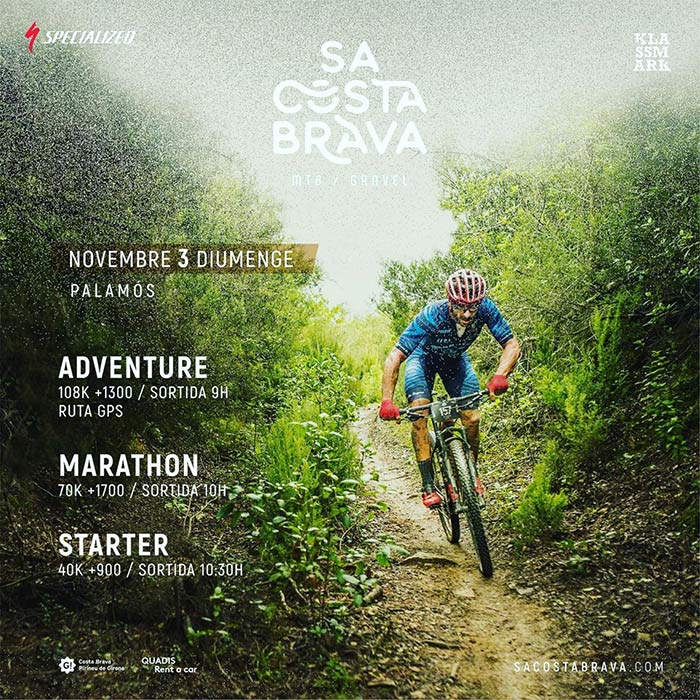 Ebikes-Gravel-y-BTT-en-Sa-Costa-Brava-MTB-Challenge-Series-2019