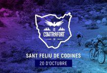 La-Contrafort-de-las-mtb-Challenge-Series